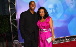 DJ Mike Jackson and his Beautiful Wife Egypt Sherrod: Know All the Details About their Married Life and Relationship