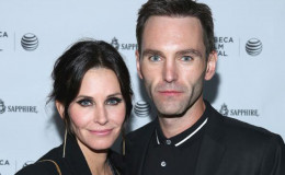 Courteney Cox Desires to have another Child at 53, is the Actress and her Boyfriend planning to start a Family?