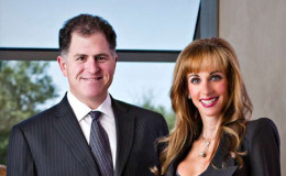 Meet Susan Dell; the gorgeous Wife of Business Tycoon of Michael Dell. Know about their Married life and Children