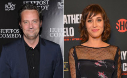 Friends star Matthew Perry; is the Actor Dating someone after Splitting with Longtime Girlfriend? Find out here
