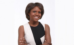 Meet ABC Journalist Deborah Roberts; See her Married life, Career, and Personal Affairs