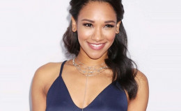 'The Flash' Actress Candice Patton; Know about her Affairs, Boyfriend, and Relationships