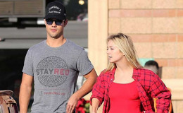 Actor Taylor Lautner: Happily in a Relationship. Know about his Girlfriend, Dating Life, and Affair