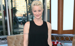 Actress Teri Polo, after two Divorces, is possibly single: Know about her Affairs and Relationships