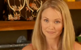 Lara Cox; Is the Australian Actress Dating? Know about her Affairs, and Relationships