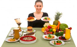 A healthy body is like a treasure trove; Follow this Eating habits for a Healthy Physical and Mental Body