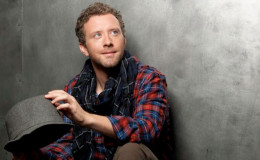 American Actor T.J. Thyne Dating a Model Girlfriend. After the Engagement in 2013, is the Couple ready for the Marriage?