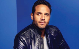 Daniel Sunjata; Is the American Actor Dating? Any Girlfriend? Know about his Family and Affairs