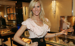 Abby McGrew; Wife of Eli Manning: Know about her Relationships and Career