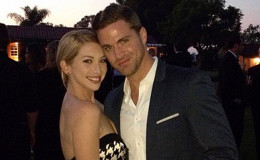 American television personality Stassi Schroeder back together with Boyfriend; Are they getting Married?