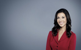CNN journalist Ana Cabrera Married to a secret Husband; See their Children and Relationship