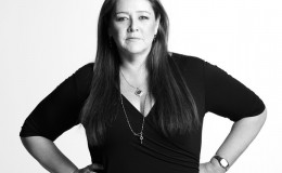 Actress Camryn Manheim is a Mother of one Child; Find out the identity of the child's father?