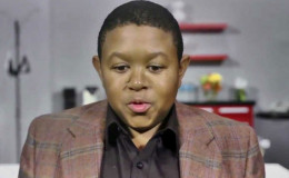 Emmanuel Lewis still Single or Dating to someone secretly; See his Relationship and Affairs
