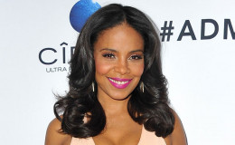 Actress Sanaa Lathan hiding her secret Boyfriend; Find out about her Relationship and Affairs