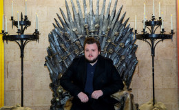 Know about Game of Thrones star John Bradley West weight-loss story. Is he dating anyone? Find out about his girlfriend