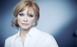 Lauren Holly Denies Plastic Surgery Rumors, Know about her failed Marriages, Dating life and Affairs