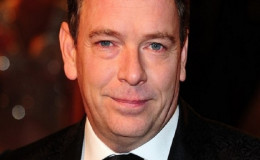 Adam Woodyatt; is he Dating a Girlfriend or already Married to a Wife? Also see his Career