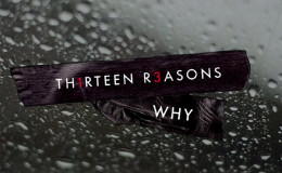 Netflix's 13 Reasons Why season 2 already in controversy before its release. American Teenager's curiosity towards