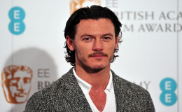 Luke Evans; See his Career and Movies and also know about his Affairs and Dating life here