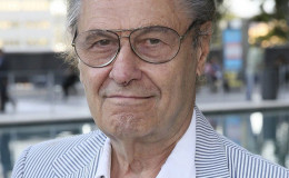 Oscar-Nominated screenwriter Joe Bologna dead at 82; Find out all the details here