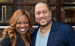 Gina Neely not Married to anyone after Divorce with Husband; Is she hiding a secret Relationship?