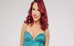 Sharna Burgess is Rumored to be Dating someone, find out who is her new Boyfriend? Also see her Career as a Dancer