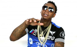 Rapper Moneybagg Yo Dating Someone Secretly Find Out His