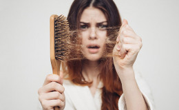 Are You Having a Problem of Hair Loss? Know its Causes, Symptoms, and treatment