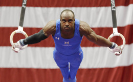 Donnell Whittenburg's mysterious Dating life, know about his Affairs, Relationship, and Career