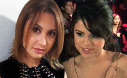 Francia Raisa shows the world the meaning of True Friendship; Donates her kidney to BFF Selena Gomez