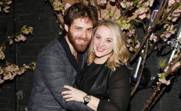 Actor Ben Rappaport Dating anyone or keeping a secret Relationship; Find out his Affairs