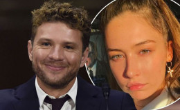 Ryan Phillippe's model Ex-Girlfriend filed Lawsuit agains him; He allegedly beat her while Drunk; Find out all the details