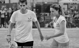 Alize Cornet is Currently Dating Michael Kuzaj, Know in Details about their Affairs and Relationship