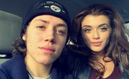 Shameless Actor Ethan Cutkosky is Single or Dating? Know About his Girlfriend and Affairs.
