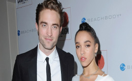 Robert Pattinson and FKA Twigs called off Engagement. Did they Split? Know the details about their affair.