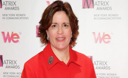 Kara Swisher, co-executive editor of AllThingsD DIvorced her Lesbian Partner Megan Smith. Is she Dating Anyone Now?