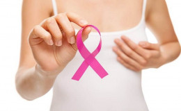 Breast Cancer Deaths Rate Decreasing Every Year but still it's a Rising Health Problem around the Globe