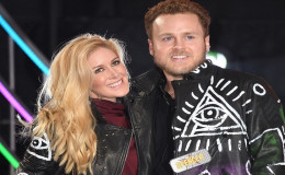 Heidi Montag and husband Spencer Pratt welcomed their first Child together; Meet their Son