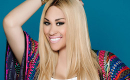 American singer Keke Wyatt welcomes Baby boy; Find out who is the father