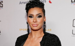 Actress Laura Govan; See Her Past Affairs And Current Relationship Status