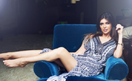 Is Model Brittny Gastineau Dating? Know her Relationships and Affairs