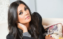 Rachel Roy; is an American fashion designer Dating someone after Divorcing husband Damon Dash? Know her Relationship