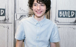 Stranger Things Finn Wolfhard, Spoke About Controversial Instagram posted by Model Ali Michael