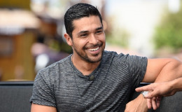 American Actor Wilmer Valderrama Love Affairs: Know in Details about his Relationships and Dating History