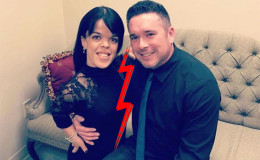 Little Women:LA star Briana Renee Broke-up with Husband due to Cheating allegation
