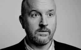 The Downfall of Louis C.K-Sexual Misconduct Stories And His Apology