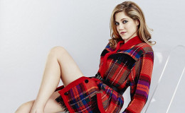 Charity Wakefield hiding a secret Boyfriend or Not Dating anyone; Find out her current Relationship