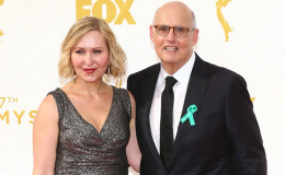 After all, the sexual harassment accusations, are Jeffrey Tambor and Wife Kasia Ostlun Still Together? Any Divorce Rumors?