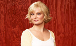 Martha Plimpton is currently enjoying her Relationship status with her Boyfriend; Find out their Relationship