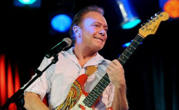 The Partridge Family Star David Cassidy Dead At 67- Kidney Failure and Live Issues
